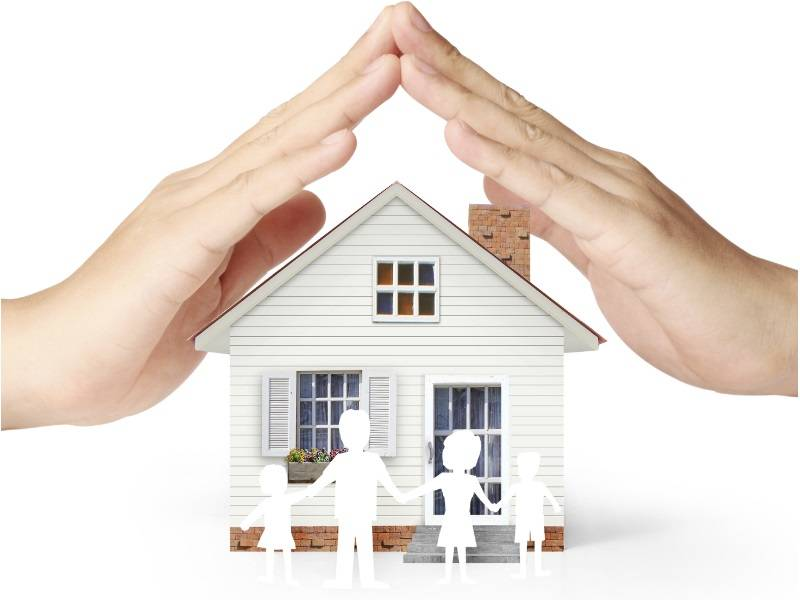 Photo of Temporary Resident Home Loans – Do you know the Eligibility Needs to obtain Approved?
