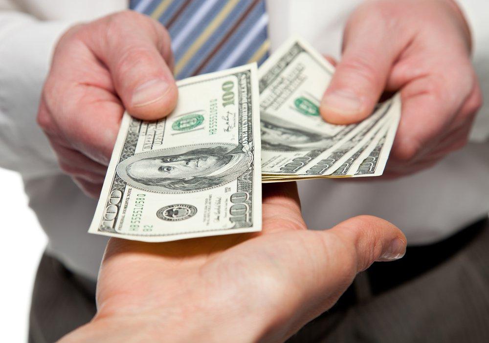 Photo of Hard Money Loan – Ways to get It?