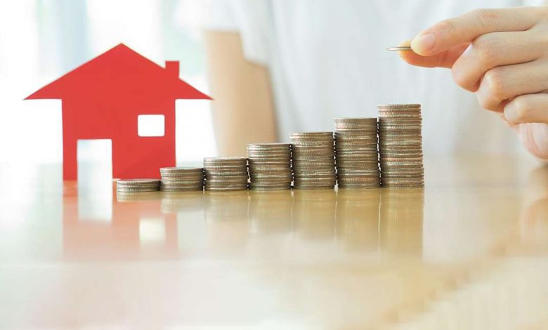 Photo of Key Advantages of Investing in a Property with SMSF