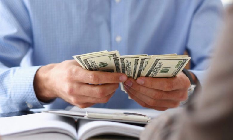 Photo of In Need Of Immediate Cash? A Short-Term Loan May Help!