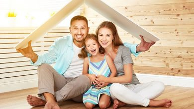 Photo of THINGS TO KNOW ABOUT CONDO INSURANCE BEFORE BUYING SAFECO CONDO INSURANCE