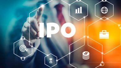 Photo of Facts About Initial Public Offering (IPO) Lock-Up Period