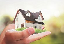 Photo of Home Insurance Policy helps to protect your house from damages due to Cyclone, Storm, and Floods