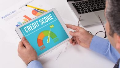 Photo of Why You Should Improve Your Credit Score