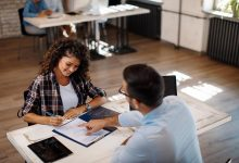 Photo of How to Get a Small Business Loan for a Startup