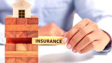 Photo of Top Things to Know about Home Loan Insurance
