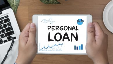 Photo of How to Get First-Time Personal Loan with No Credit History