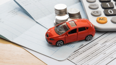Photo of Pros and Cons of Buying a Used Car on Loan