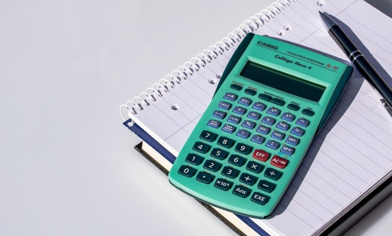 Photo of Endowment plan calculator: So that you select the best plan for yourself