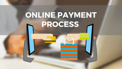 Photo of Understanding Online Payment Processing