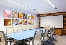 Photo of All One Needs To Know About Corporate Branding Artwork