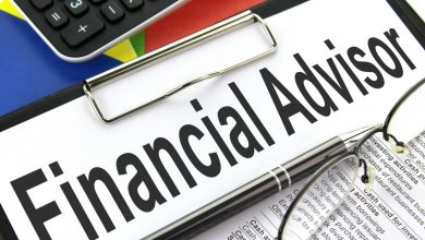 Photo of The Benefits of Using a Virtual Financial Advisor