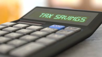 Photo of TAX SAVINGS NOT NEEDED? THEN SWITCH TO NON-ELSS FUNDS OR NPS