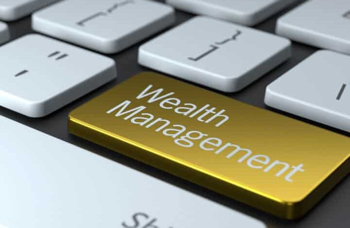 Photo of Choosing The Right Wealth Management Firm And Its Benefits