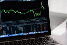 Photo of Choosing Between Stocks and ETFs