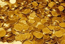Photo of THE DIFFERENT TYPES OF GOLD COINS AND HOW TO SELL THEM