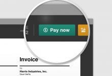 Photo of Everything About Single Invoice Financing in Business