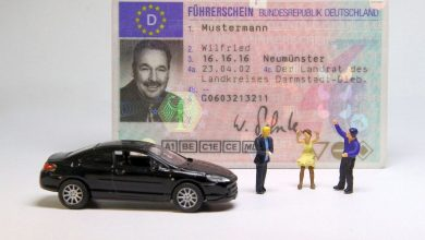 Photo of How To Apply For Driving License Online?
