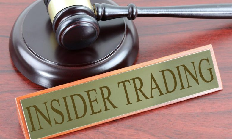 Photo of Understanding the Legal and Illegal Sides of Insider Trading