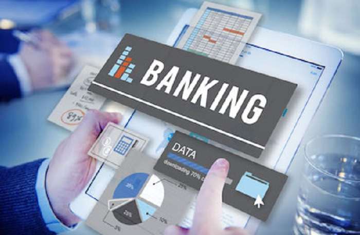 Photo of All you Need to Know About Digital Banking, its Benefits and Future