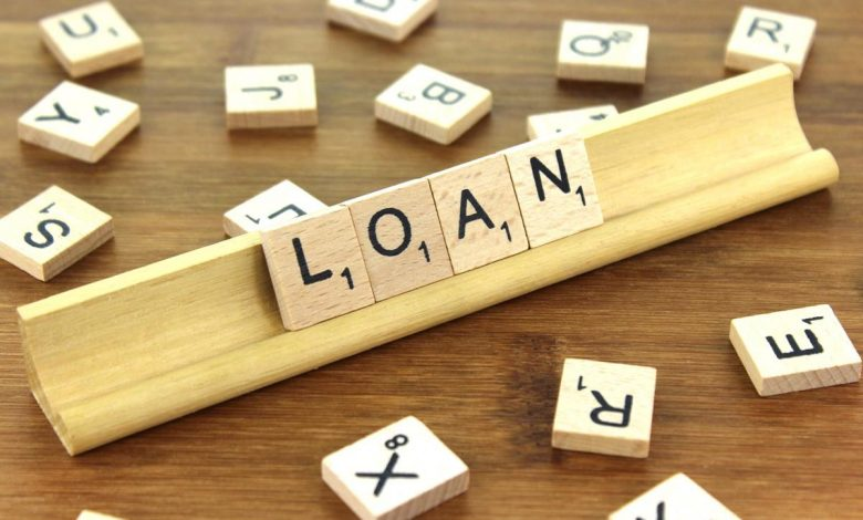 Photo of Advantages Of Using Private Loan Singapore Financing