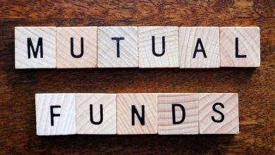 Photo of WHY INVEST IN INTERNATIONAL MUTUAL FUNDS?
