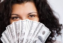 Photo of Everything You Need To Know About Cash Loan In Singapore