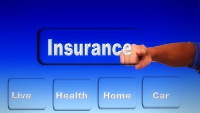 Photo of 10 Essential Things That Every Woman Should Check Before Buying an Insurance