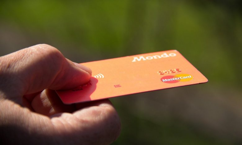 Photo of Credit Card Charges and Interest Rates to Know Beforehand