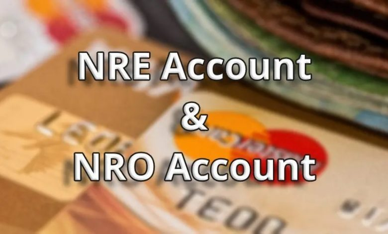 Photo of What are NRE and NRO accounts, and is it mandatory to open an NRI account?