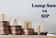 Photo of SIP VS LUMPSUM